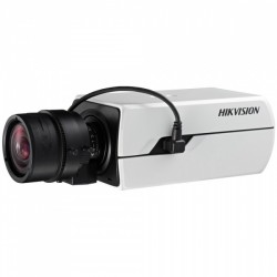 DS-2CD4032FWD-A Hikvision 3MP skaitmeninė vidaus kamera
