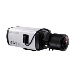 DS-2CD883F-E Hikvision 5MP skaitmeninė vidaus kamera