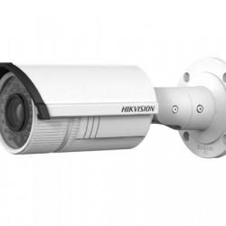 DS-2CD2612F-I F2.8-12 Hikvision 1.3MP skaitmeninė lauko kamera