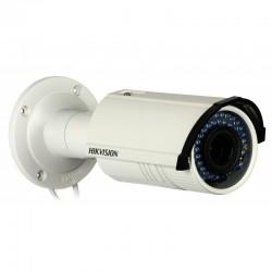 DS-2CD2632F-IS F2.8-12 Hikvision 3MP skaitmeninė lauko kamera