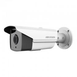 DS-2CD2T32-I8 F12 Hikvision 3MP skaitmeninė lauko kamera