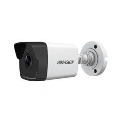 Hikvision DS-2CD1041-I F2.8 IP kamera