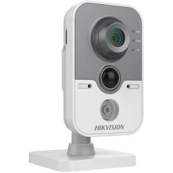 DS-2CD2432F-I F2.8 Hikvision 3MP skaitmeninė vidaus kamera