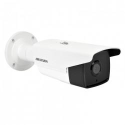 Hikvision DS-2CD2T42WD-I8 F12 skaitmeninė lauko kamera