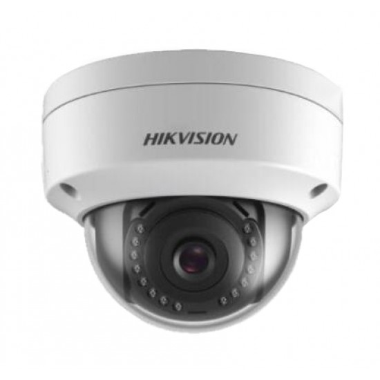 Hikvision DS-2CD1141-I F2.8 IP Kamera