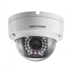 DS-2CD2152F-I F2.8 5MP Hikvision IP Kamera