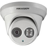 DS-2CD2352-I F2.8 Hikvision skaitmeninė lauko kamera