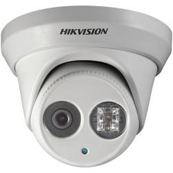 DS-2CD2332-I F2.8 Hikvision 3MP skaitmeninė lauko kamera