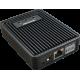 iDS-2CD6412FWD/C F2.1 Hikvision 1.3MP skaitmeninė lauko kamera