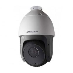 DS-2DE4220IW-D, 20X Hikvision 2MP skaitmeninė lauko kamera