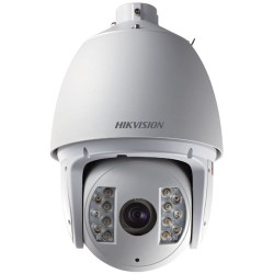 DS-2DF7286-AEL, 30X Hikvision 2MP skaitmeninė lauko kamera
