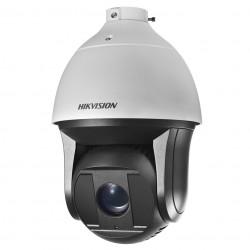 DS-2DF8236I-AEL, 36X Hikvision 2MP skaitmeninė lauko kamera