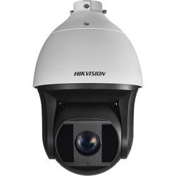 DS-2DF8336IV-AEL, 36X Hikvision 3MP skaitmeninė lauko kamera