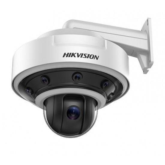 PanoVu DS-2DP0818Z-D Hikvision IP kamera