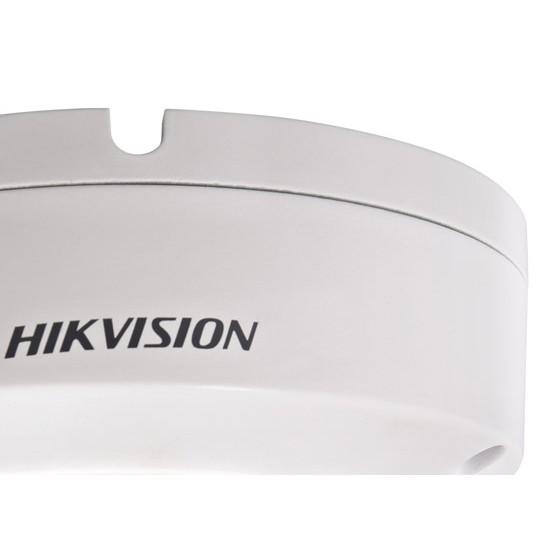 Skaitmeninė lauko kamera 1080P DS-2CC11D3S-IR, F3.6