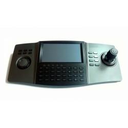 HF-0011KI Valdymo klaviatūra