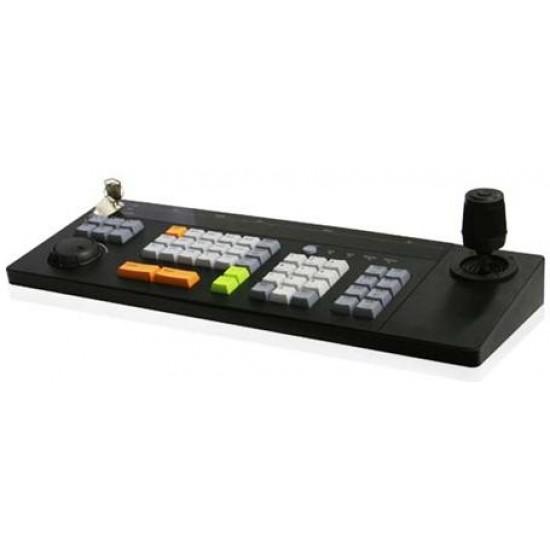 HF-4001K Valdymo klaviatūra