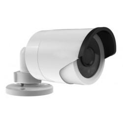 Skaitmeninė lauko kamera 1.3MP HFIPC-2102-I, F12