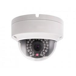 Skaitmeninė lauko kamera 1.3MP HFIPC-2112-I, F12