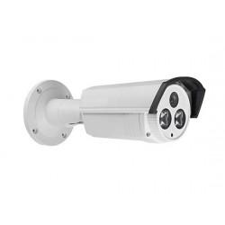 Skaitmeninė lauko kamera 3MP HFIPC-2322-I, F4
