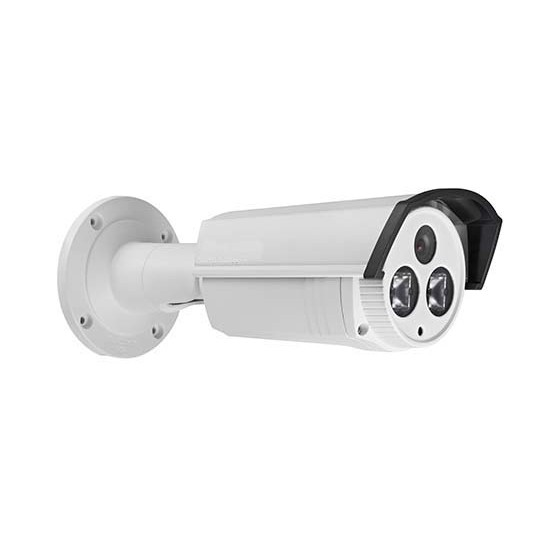 Skaitmeninė lauko kamera 3MP HFIPC-2322-I, F12
