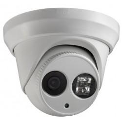 Skaitmeninė lauko kamera 3MP HFIPC-2332-I, F2.8