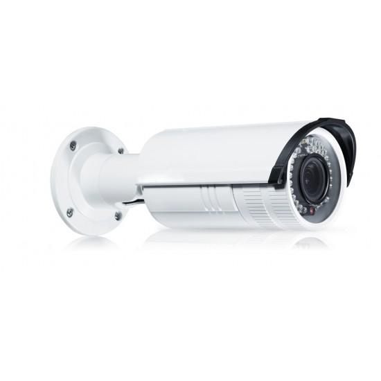 Skaitmeninė lauko kamera 3MP HFIPC-2362-IS, F2.8-12
