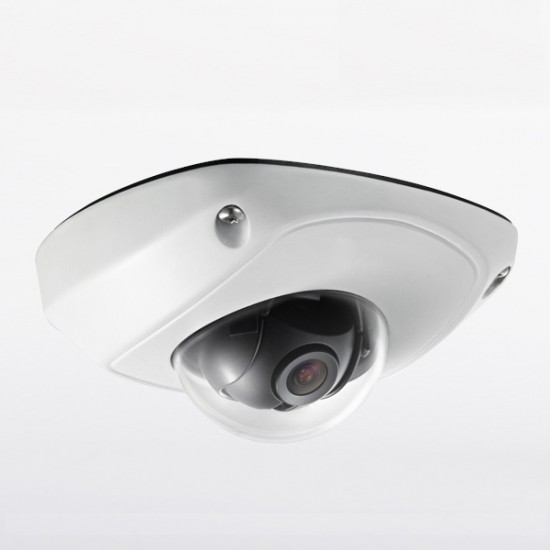 Skaitmeninė lauko kamera 2MP HFIPC-3517-E, F4