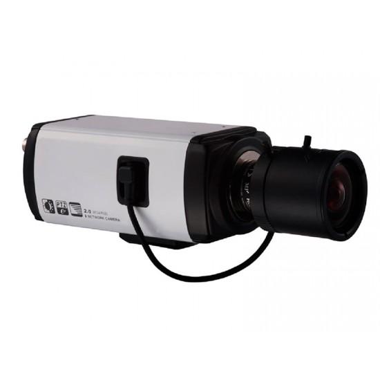 Skaitmeninė vidaus kamera 5MP HFIPC-388F-E