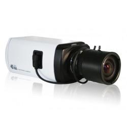 Skaitmeninė vidaus kamera 3MP HFIPC-458FWD-E