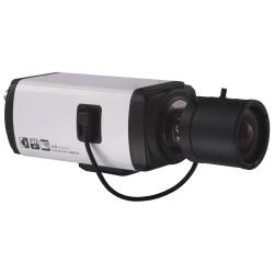 Skaitmeninė vidaus kamera 2MP HFIPC-558F-E