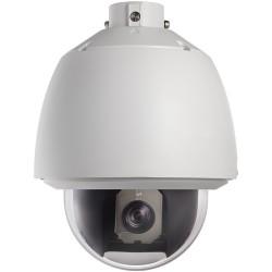 Skaitmeninė lauko valdoma kamera 2MP HFPTZ-4815-A, 20x