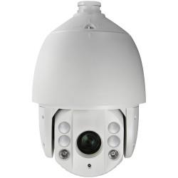 Skaitmeninė lauko valdoma kamera 2MP HFPTZ-4827-A, 20x