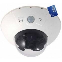 Skaitmeninė kamera Mobotix MX D14Di IT D**