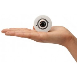 Skaitmeninė kamera  Mobotix S14