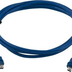 Sujungimo kabelis skirtas S14D sensoriaus moduliui