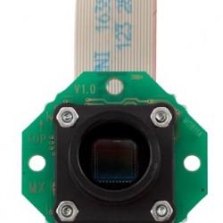 Sensorinė plokštė su M14 adapteriu tinkančiu DevKit modeliams