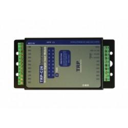 NUUO SCB C26 modulis (16 kanalų) RS485