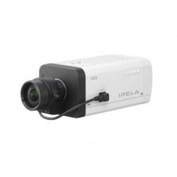 Skaitmeninė kamera SONY SNC-CH140
