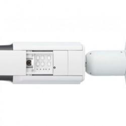 Skaitmeninė kamera SONY SNC-CH180