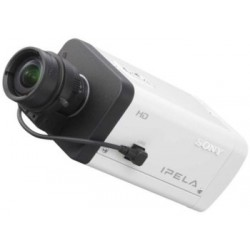 Skaitmeninė kamera SONY SNC-CH220