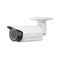 Skaitmeninė kamera SONY SNC-CH260