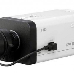 Skaitmeninė kamera SONY SNC-CH240