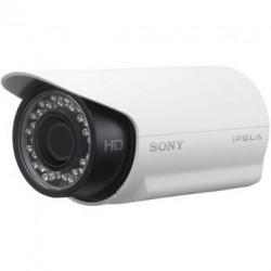 Skaitmeninė kamera SONY SNC-CH280