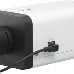 Skaitmeninė kamera SONY SNC-EB520