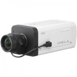 Skaitmeninė kamera SONY SNC-CH120