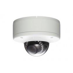 Skaitmeninė kamera SONY SNC-DH180