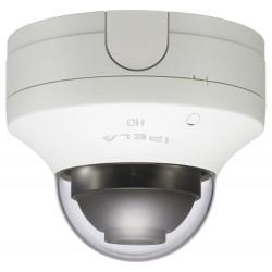 Skaitmeninė kamera SONY SNC-DH240