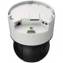 Skaitmeninė valdoma kamera SONY SNC-EP550
