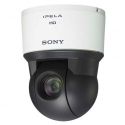 Skaitmeninė valdoma kamera SONY SNC-ER550